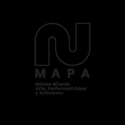 Investigación de pregrado en NMapa