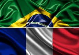 CARTA DE INTELECTUALES BRASILEÑOS Y FRANCESES EN APOYO A CHILE